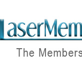 Laser Printer Membership ID Card Paper